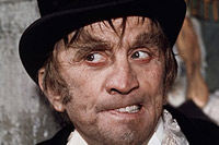 Image from: Dr. Jekyll and Mr. Hyde (1973)