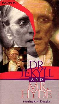 Dr. Jekyll and Mr. Hyde (1973) Movie Poster