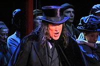Image from: Jekyll & Hyde: The Musical (2001)
