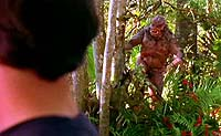 Image from: Deadly Species (2002)