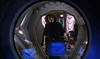 Image from: Deep Shock (2003)