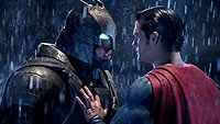 Image from: Batman v Superman: Dawn of Justice (2016)