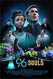 96 Souls (2016) Poster