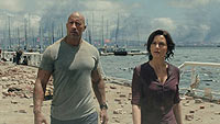 Image from: San Andreas (2015)