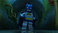 Image from: LEGO DC Super Heroes: Justice League - Attack of the Legion of Doom! (2015)