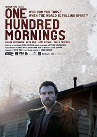 One Hundred Mornings (2009) Movie Poster