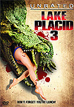 Lake Placid 3 (2010) Poster