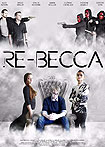 RE-BECCA (2018) Poster