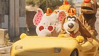 Image from: Banana Splits Movie, The (2019)